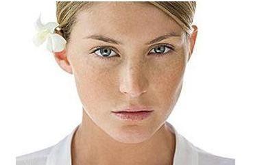 孕妇脸部长斑的原因